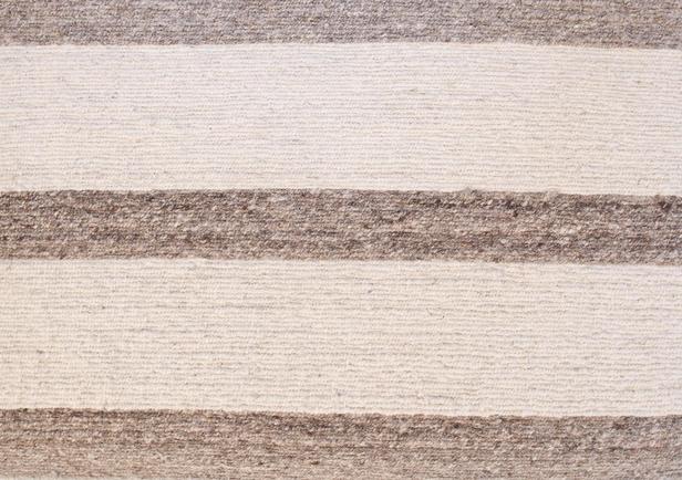 Sumak Stripe detail.jpg