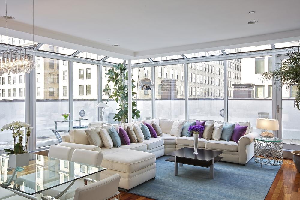 Tribeca Penthouse_Marie Burgos.jpg