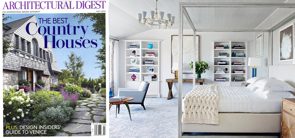 C&K_ArchDigest 2015_Press Image.jpg