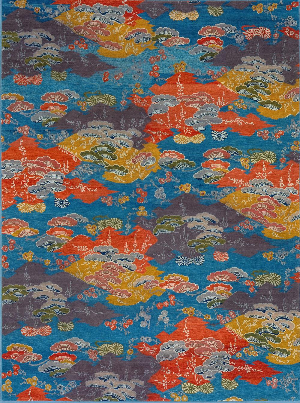 17367-Mountain-Blossom.jpg