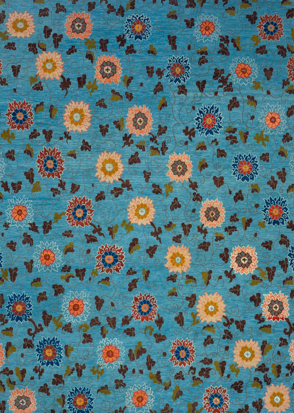 Big-Chrysanthemum_Blue.jpg