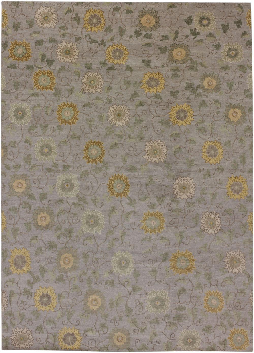 Big-Chrysanthemum_Neutral_t1.jpg