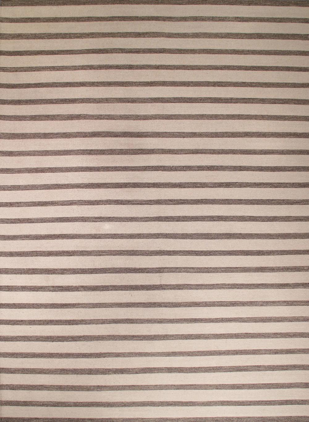Sumak Stripes