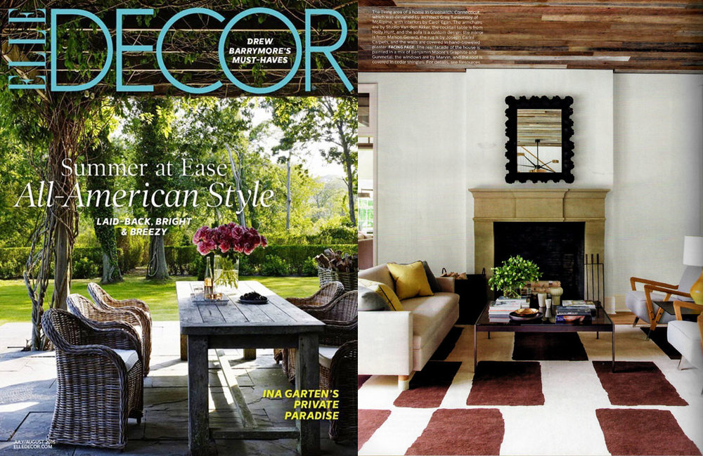 ElleDecor_jul-august-2016_carol-egan-interiors.jpg