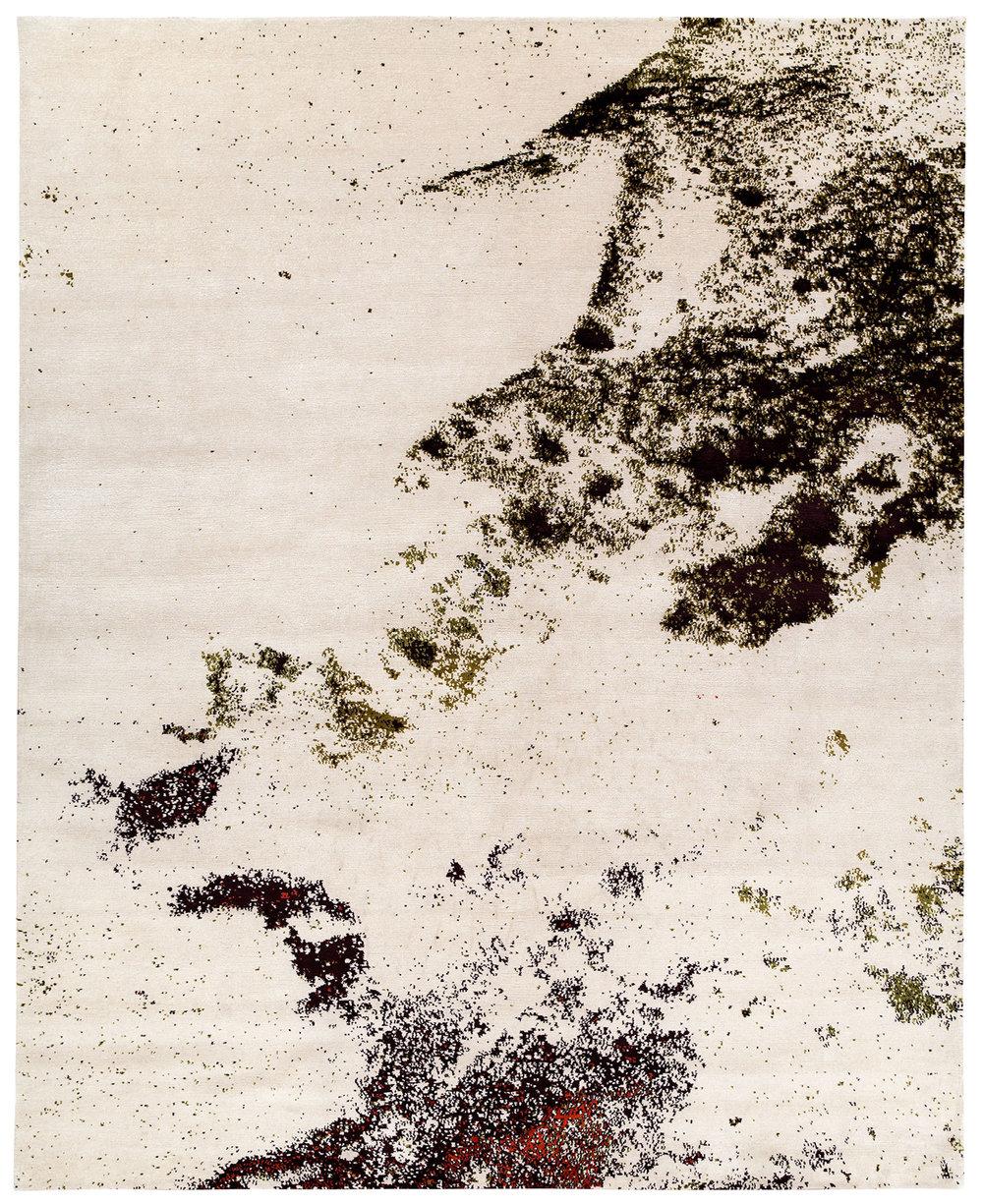 Zen Spill