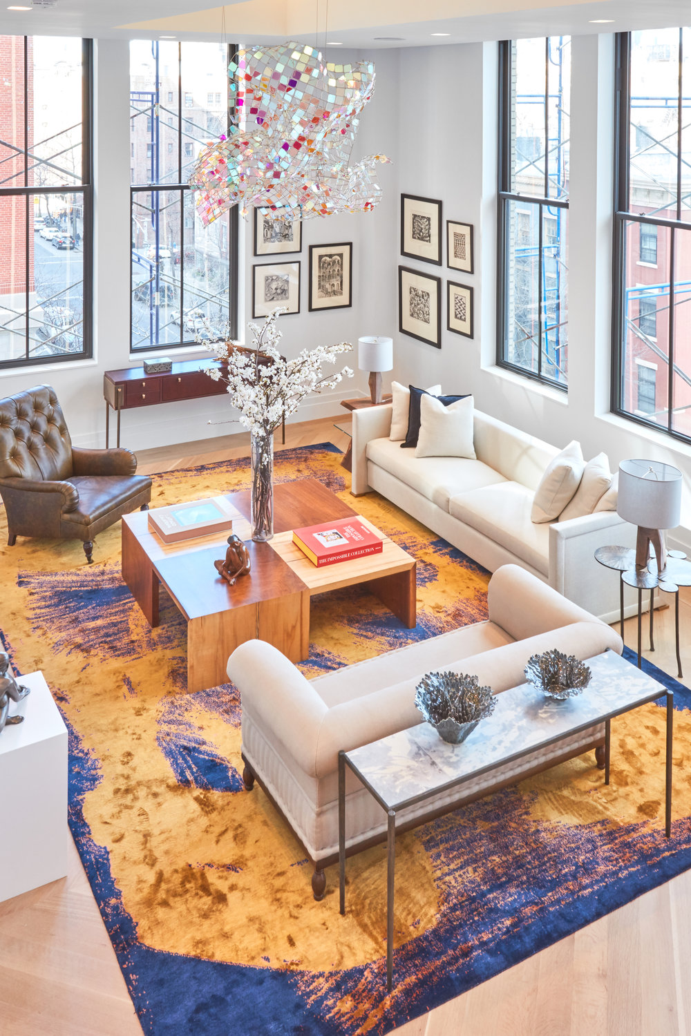 ArtfulLiving_WestVillage_21.jpg