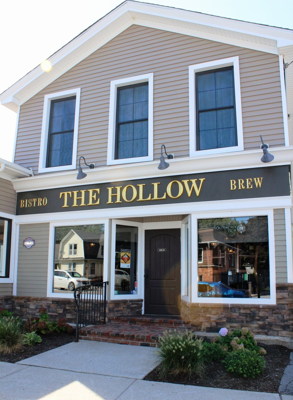Outside Hollow Bar.jpg