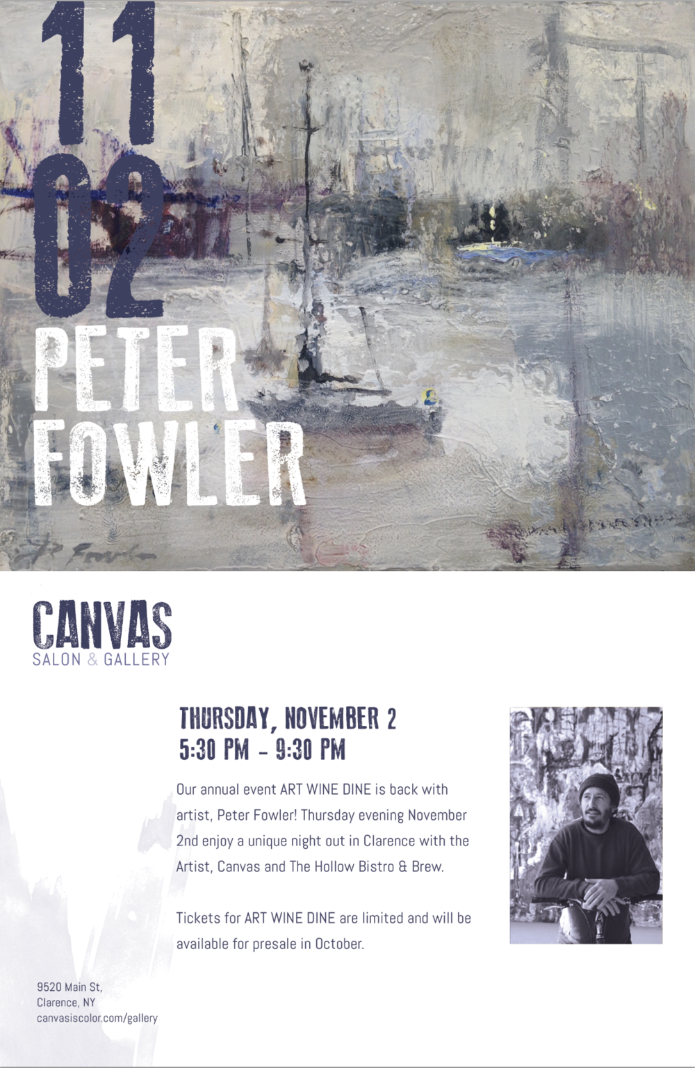 canvas_fowler (1).png