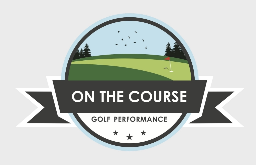 On the Course Golf Performance - Golf Lessons