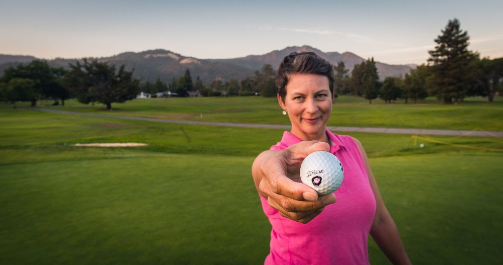 Rebecka Heinmert Oakmont Golf Course Photo Shoot Web Size -20.jpg