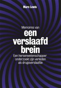 memoires verslaafd brein.jpg