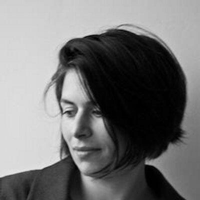 Keuze-architect Eva van den Broek vertelt hoe nudging wordt ingezet om gedrag te stimuleren (en waarom je dus toch die koekjes in de supermarkt koopt).