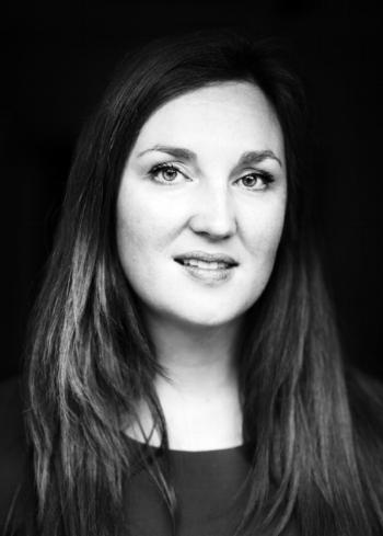 Internationale top-mediator Fleur Ravensbergen deelt de grootste lessen uit haar 007-achtige mediation carrière.