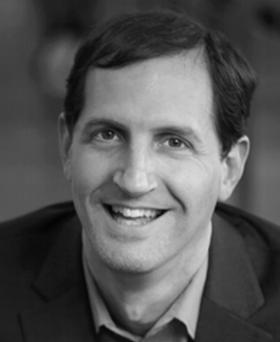 Harvard hoofddocent psychologie en oprichter en directeur van het Harvard Negotiation Institute Daniel Shapiro laat je zien hoe je tot duurzaam resultaat komt met onderhandelen.