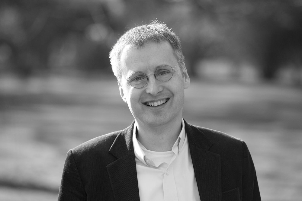 Big data-wetenschapper Viktor Meyer-Schönberger vertelt je waarom data straks meer waard is dan geld. Wat is het effect van onze huidige data-economie op jouw organisatie?