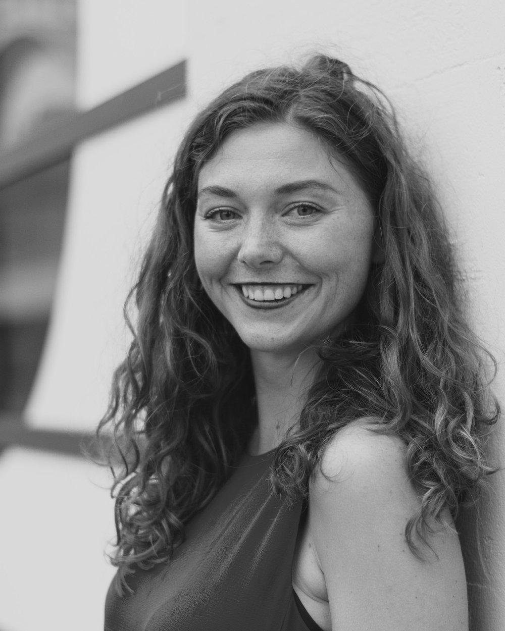 Nieuwe technologie-spotter Arwen Smit neemt je mee langs opkomende technologieën en vertelt je wat je moet weten om up to date te zijn.