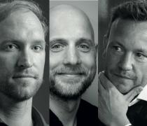 Marc, Matthijs en Rick nemen je mee langs de 33 meest effectieve beïnvloedingstechnieken uit de reclamewereld. Herken jij ze?