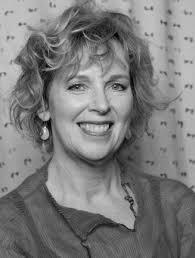 Simone van den Ende, life- en media-coach van o.a. Linda de Mol en Chantal Janzen, laat je zien hoe je goed presenteert.