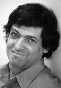 Dan Ariely, hoogleraar in de psychologie en gedragseconomie aan Duke University, is 's werelds grootste expert op het gebied van irrationeel gedrag.
