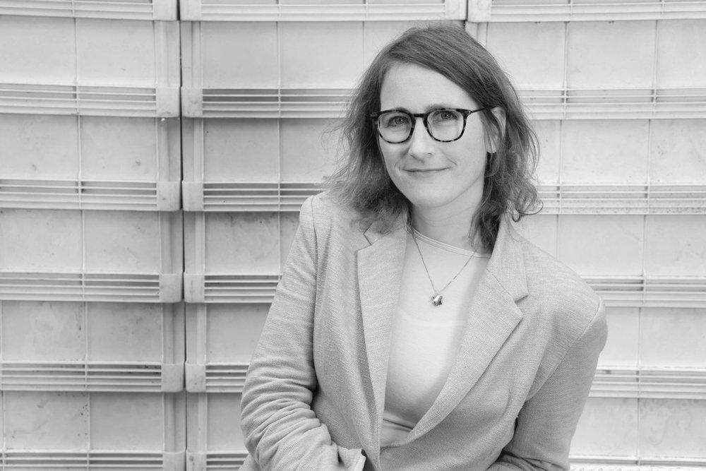 Medeoprichter van HOI Foundation Stephanie Raber over het brein van dyslectici en hun vaak nog te weinig herkende en gewaardeerde talenten.