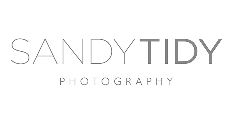 Sandy Tidy Photography