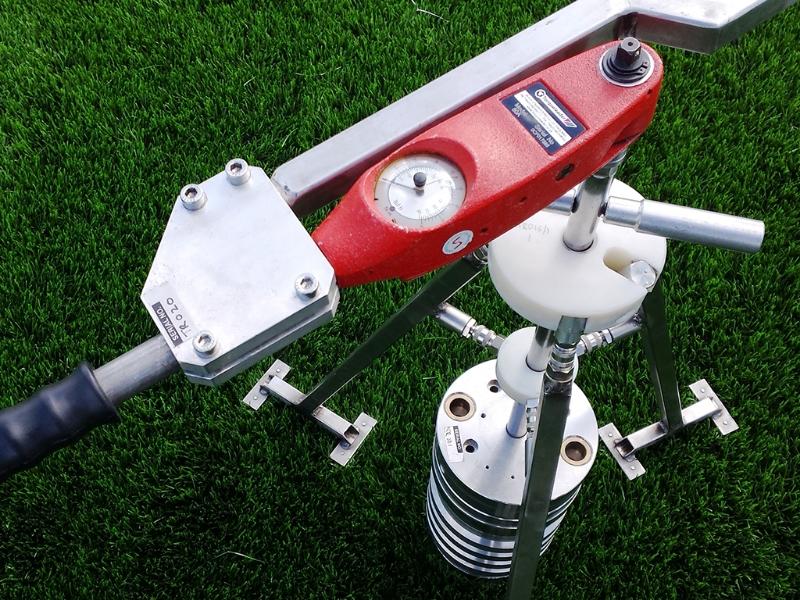 Field Testing_0005_Drill Tool.jpg