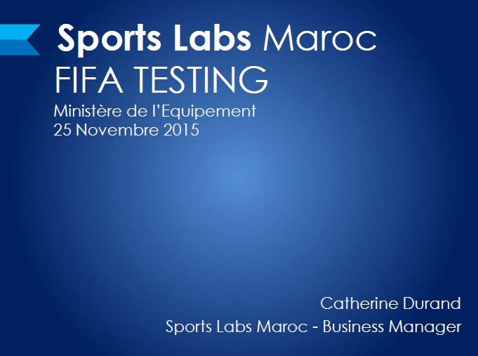 SL Maroc 1.jpg
