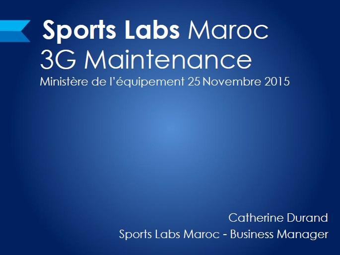SL Maroc 2.jpg