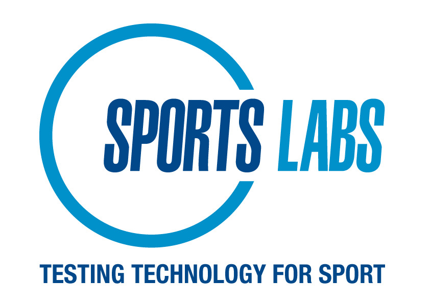 Sports Labs