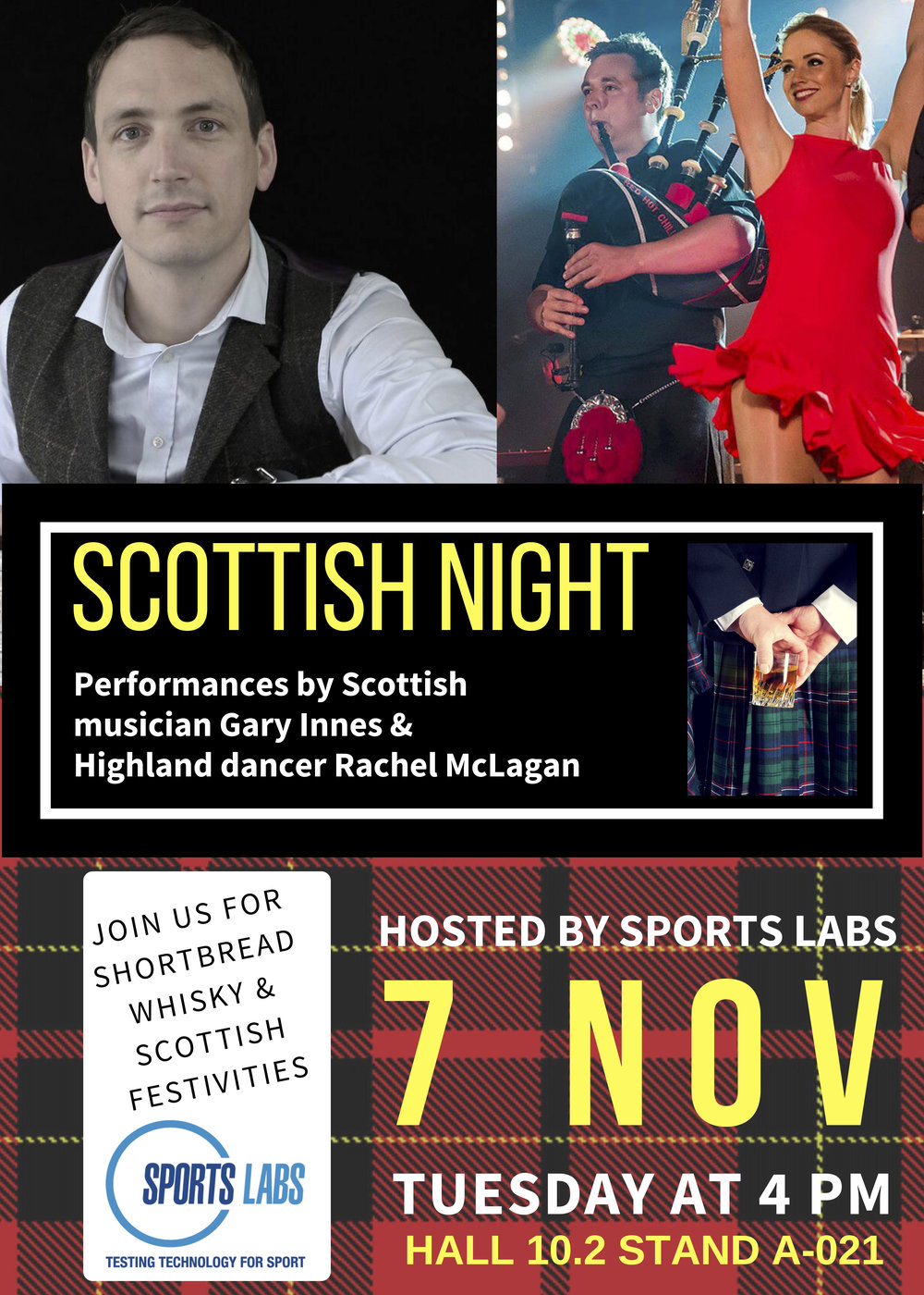 scot night(11)[1].jpg