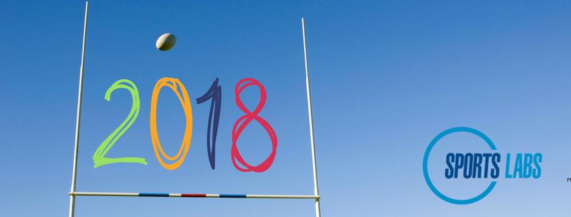 Sports+Labs+2018.jpeg