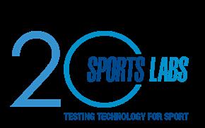 SportsLabs20.png