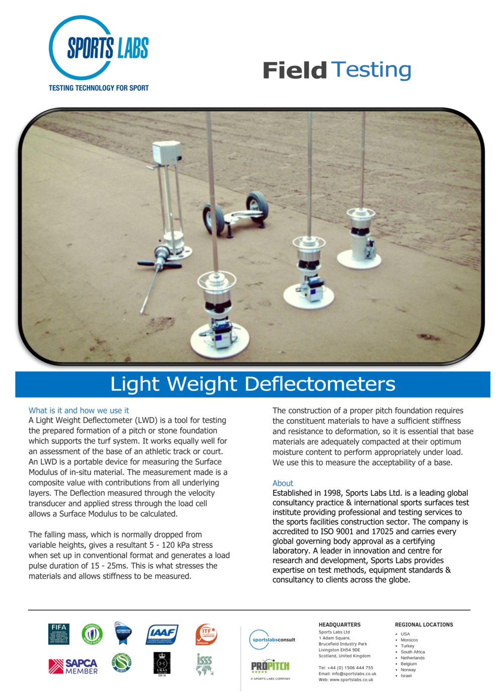 LightWeightDeflectometers.SportsLabs.png