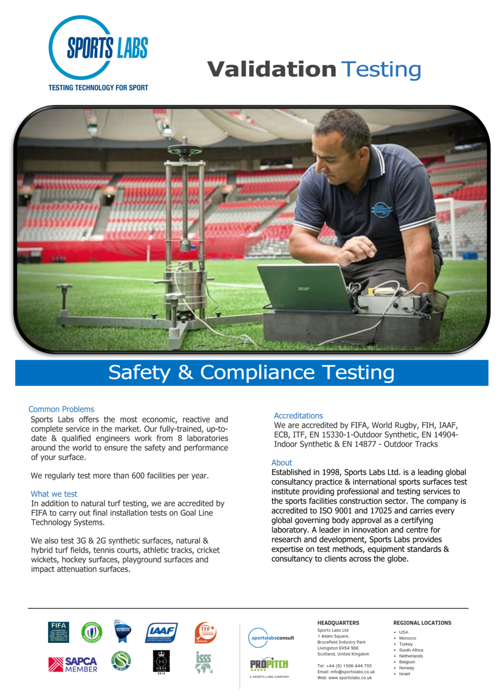 SafetyComplianceTesting.SportsLabs.png