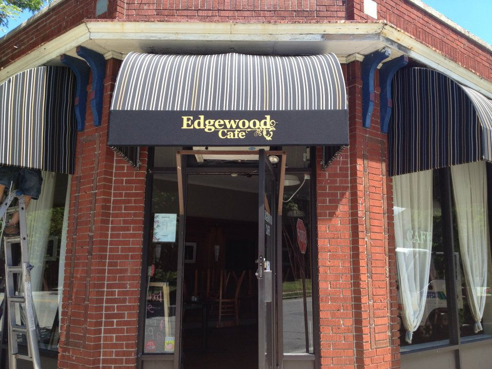 Edgewood Cafe Entrance.jpg