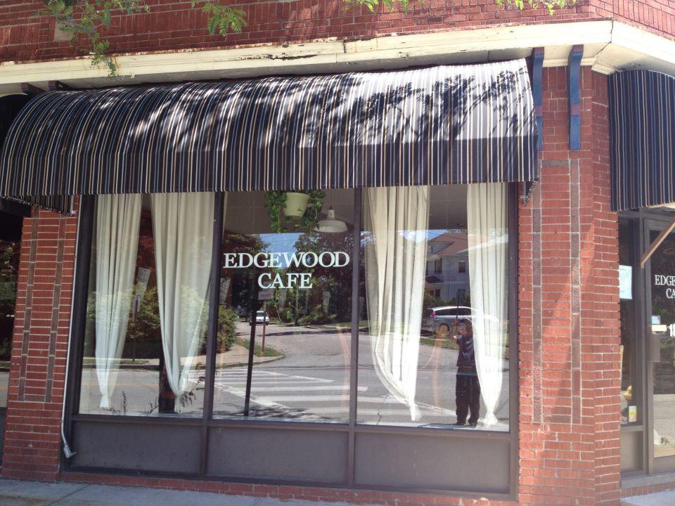 Edgewood Cafe Storefront.jpg