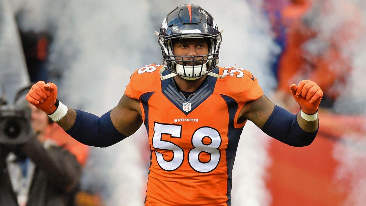 Broncos Tax' We've Network Radio Fox Wind 'fart That Caught Enforce Denver —