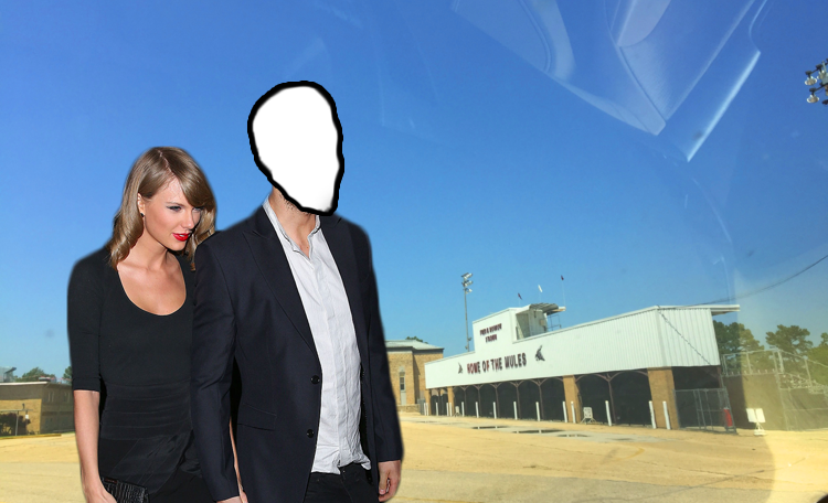 tswift2.png