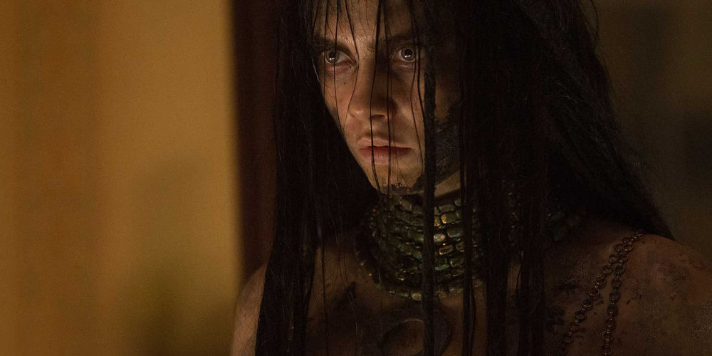 Enchantress-Gets-Creepy.jpg