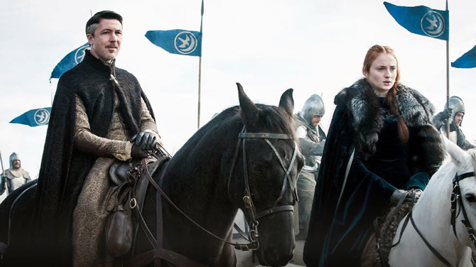 littlefinger-and-sansa.jpg