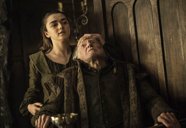 game-of-thrones-maisie-williams-drops-major-hint-about-season-7-finale-ftr.jpg