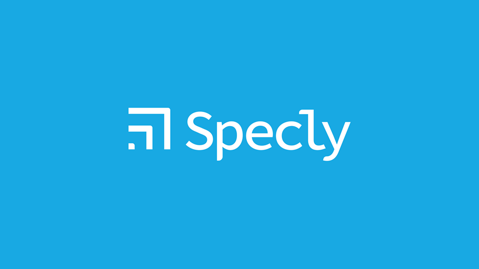 Tap image to visit spec.ly.