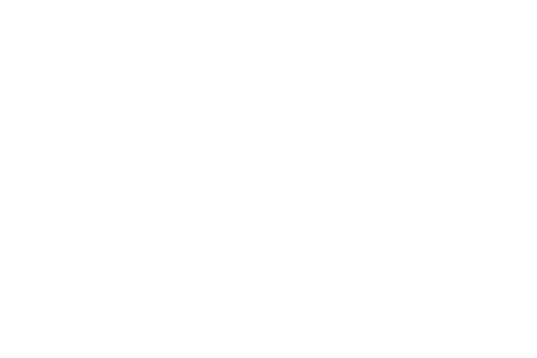 Feel Music Group
