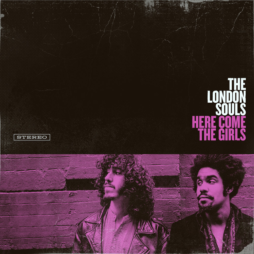 TheLondonSouls-HereComeTheGirls.jpg