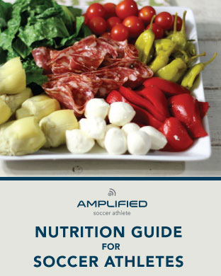 nutrition-guide.jpg