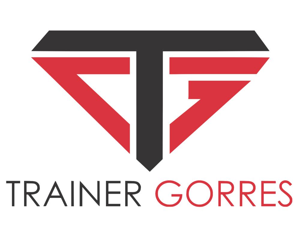gorres logo.png