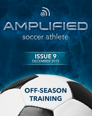 issue 9 cover