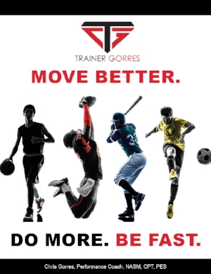http://www.trainergorres.com/store/move-better