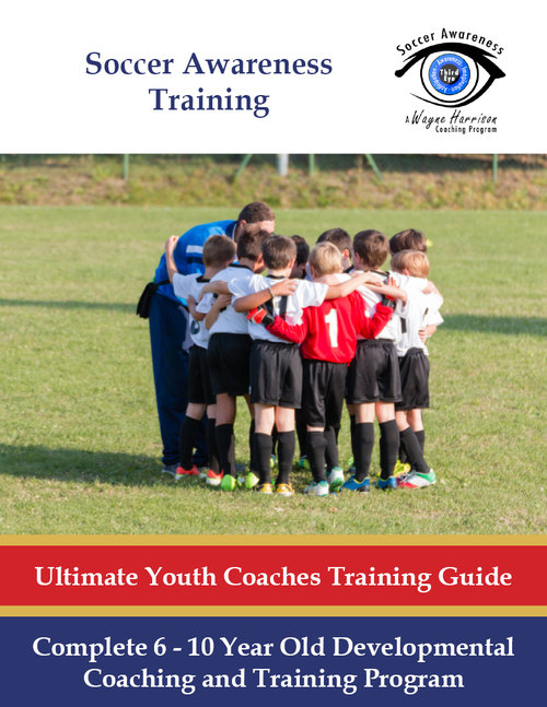 Books amplified soccer training amplified soccer market is a collection of soccer training resources and other services from our partners available for you to purchase to help you amplify fandeluxe Image collections