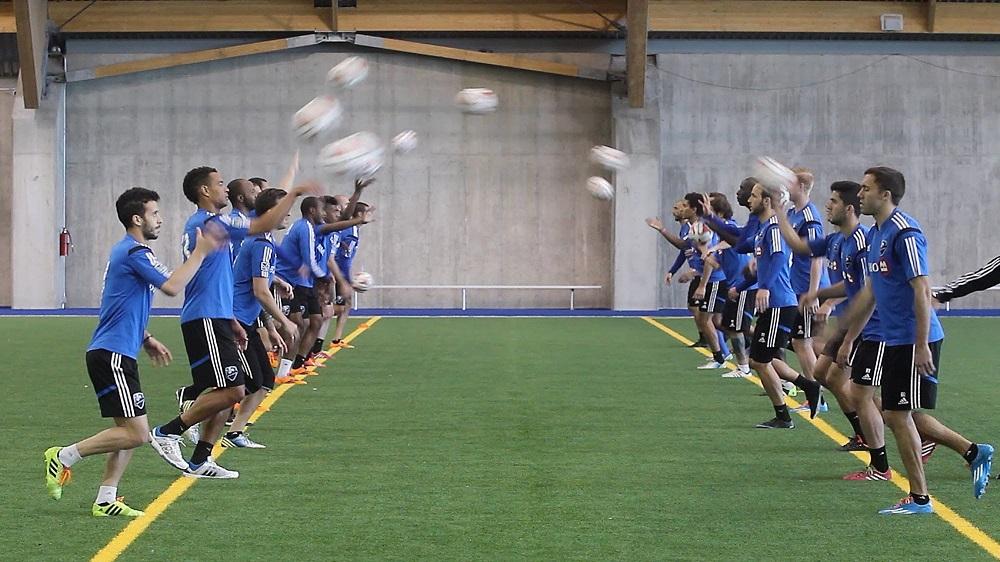 football practice.jpg